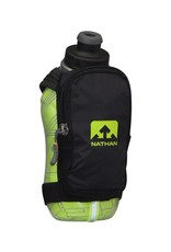 Nathan Sports NATHAN SpeedShot Plus (Insulated)