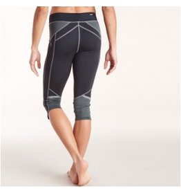 Oiselle Running, Inc Oiselle New Lesley Knickers