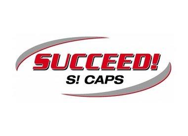 Succeed!