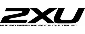 2XU North America