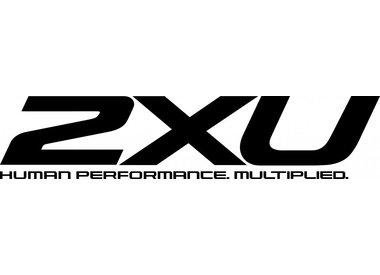 2XU North America