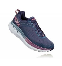HOKA One One HOKA One One Clifton 5 (W)