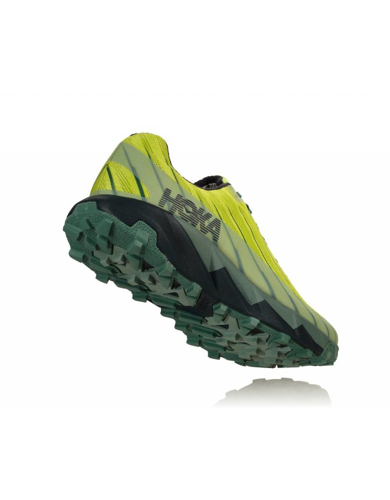 HOKA One One HOKA One One Torrent (M)