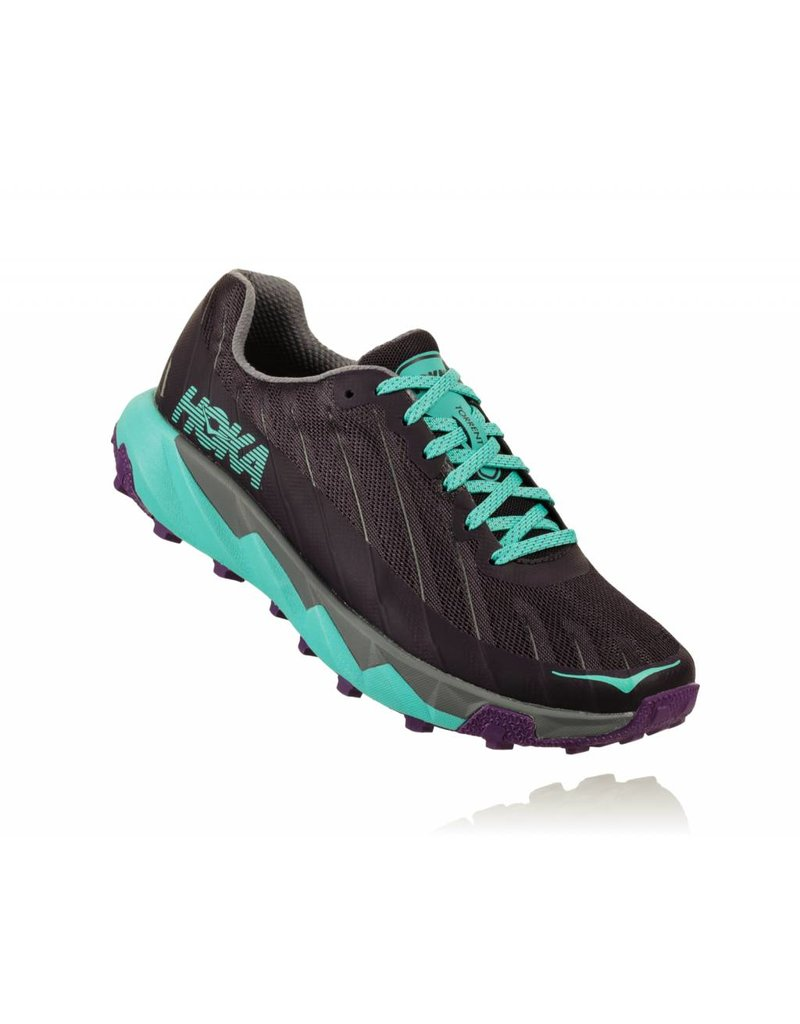 HOKA One One HOKA One One Torrent (W)*