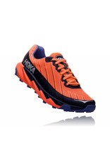 HOKA One One HOKA One One Torrent (W)