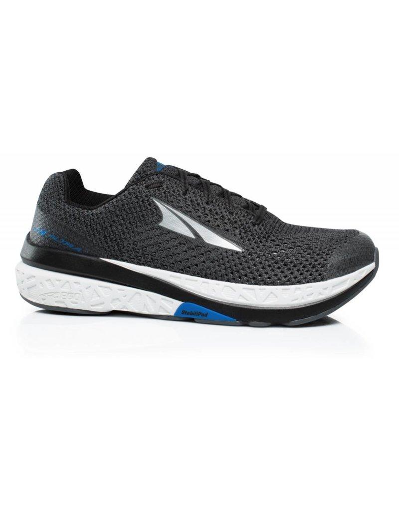 Altra Zero Drop Footwear Altra Paradigm 4.0 (M)*