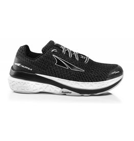 Altra Zero Drop Footwear Altra Paradigm 4.0 (W)*