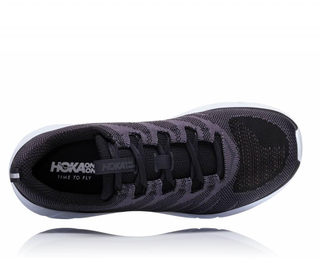 HOKA One One HOKA One One Hupana Knit (W)
