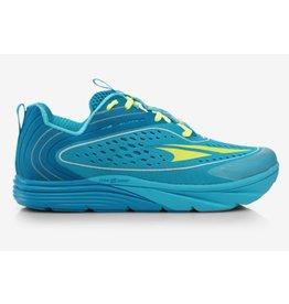 Altra Zero Drop Footwear Altra Torin 3.5 (W)*