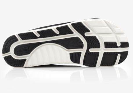 Altra Zero Drop Footwear Altra Torin Knit 3.5 (W)