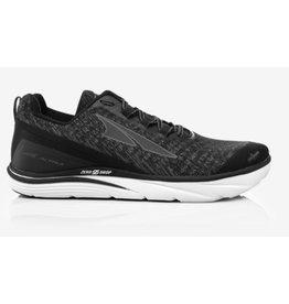 Altra Zero Drop Footwear Altra Torin Knit 3.5 (M)*
