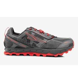 Altra Zero Drop Footwear Altra Lone Peak 4.0 (M)*
