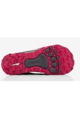 Altra Zero Drop Footwear Altra Lone Peak 4.0 (W)*
