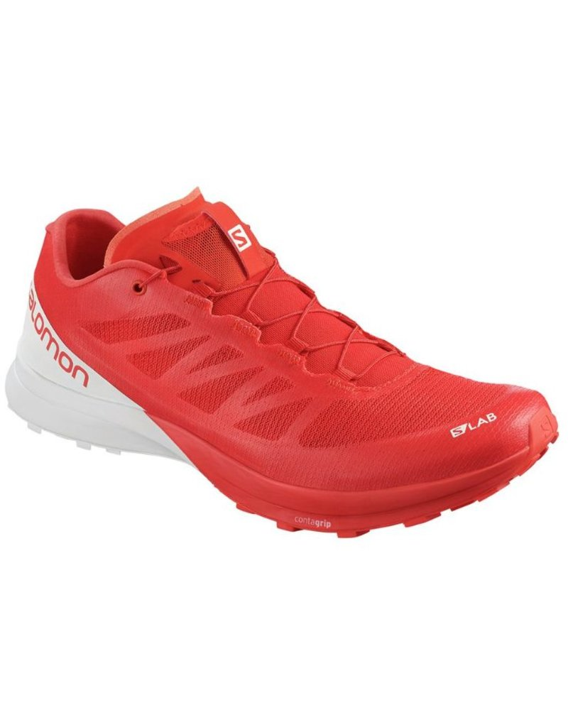 Salomon Salomon S/LAB Sense 7*