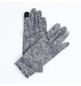 Oiselle Running, Inc Oiselle Lux Gloves