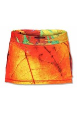 InknBurn INKnBURN Skirt - Autumn