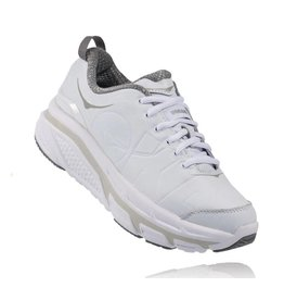 HOKA One One HOKA One One Valor LTR (W)* White Size 8.5