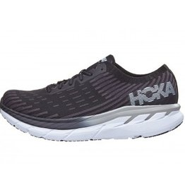 HOKA One One HOKA One One Clifton 5 Knit (M)*
