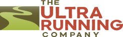 The Ultra Running Company