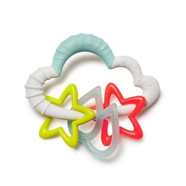 Skip*Hop Starry Rattle