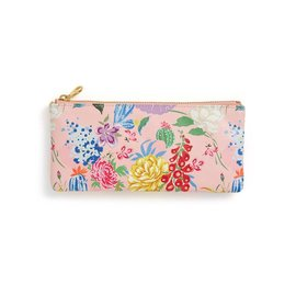 Ban.do Garden Party Pouch