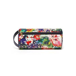 Ban.do Flower Shop Pouch