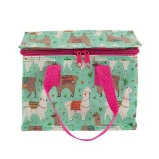 Sass & Belle Sass & Belle Lunch Bags