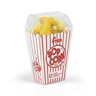 Fred Fresh Popcorn Erasers