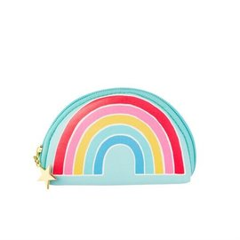 Sass & Belle Rainbow Coin Purse