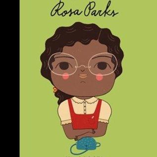 Quarto Group DNR Little People, Big Dreams: Rosa Parks