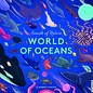 Quarto Group Sounds of Nature: World of Oceans