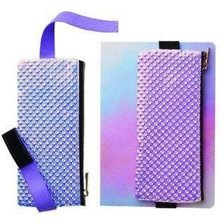 Streamline SALE Shimmer Pencil Case