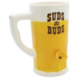 Streamline Suds & Buds Mug