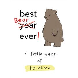 Perseus Books Group Best Bear Ever!