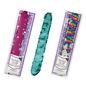 Toysmith Shimmer Slap Bracelet