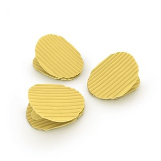 Fred Potato Chip Clips