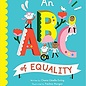 Quarto Group An ABC of Equality
