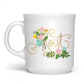 Fred Moist Mug