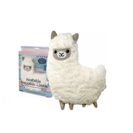 Gama-Go Huggable Llama