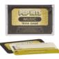 Wild & Wolf Inc. Music Trivia Game - Pop Hits