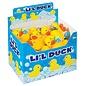 Toysmith Lil' Duck Bath Squirter