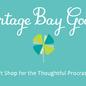 Portage Bay Goods PBG Gift Card