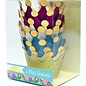 Party Partners Party Crown Set of 8
