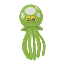 Toysmith Floating Light-up Octopus