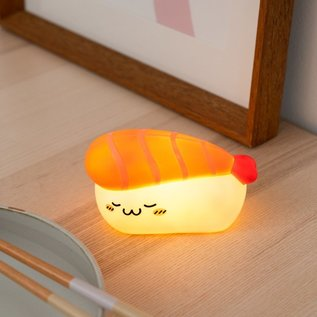 Smoko Sushi Ambient Light