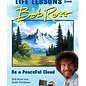 Penguin Group Life Lessons From Bob Ross