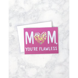 Idlewild Mother's Day - Flawless