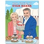 The Found Mother's Day - Star Baker