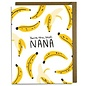 Kat French Design Mother's Day - Best Nana