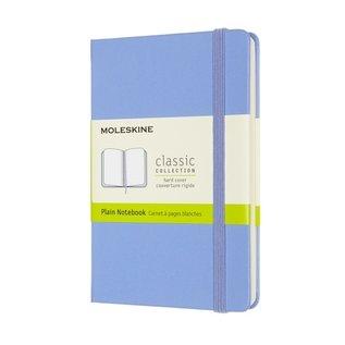 Chronicle Books / Moleskine Moleskine Plain Hardcover Journals